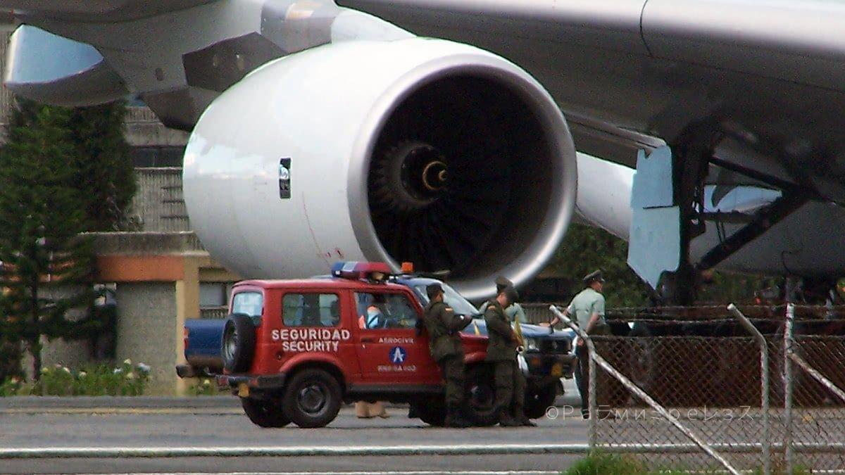 A380COL34.jpg